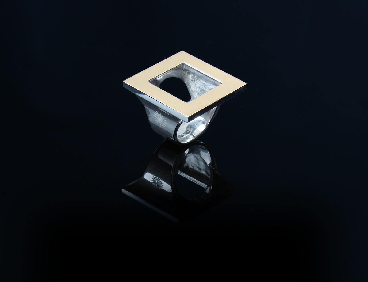 anillo-marco