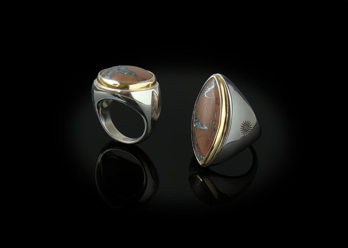 anillos-brecchia