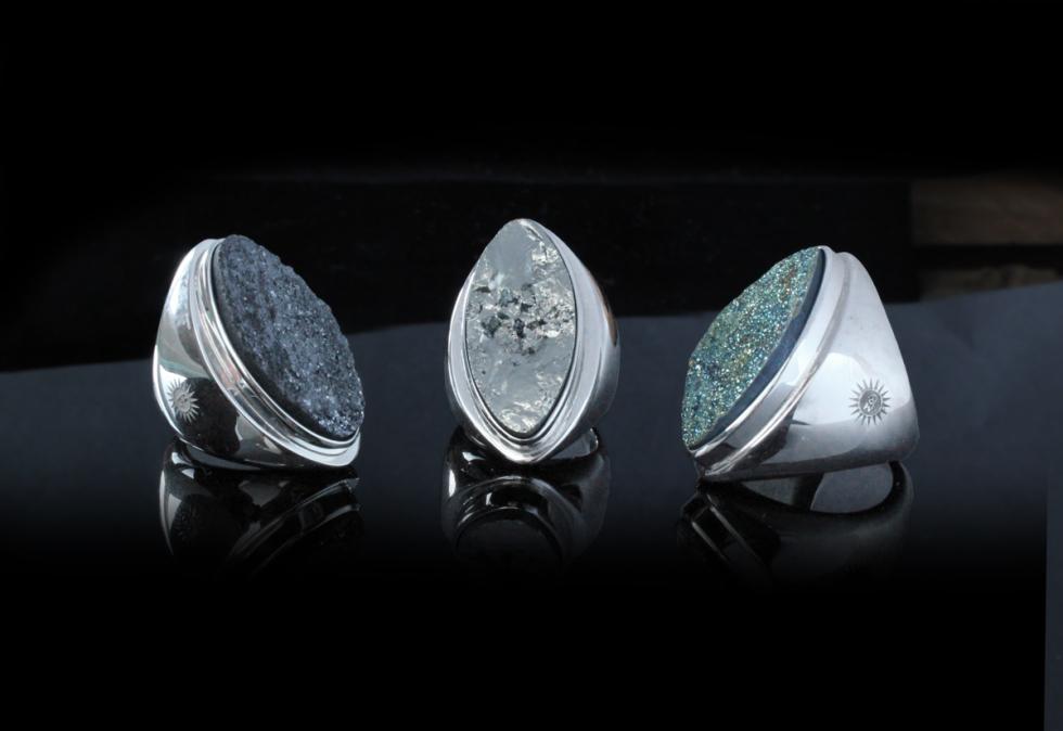 img05-anillos-navette