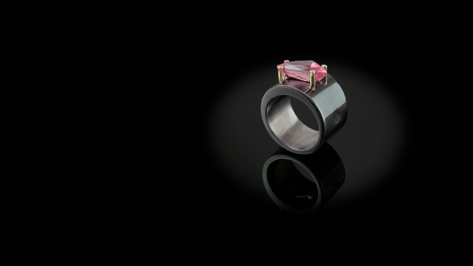 anillo-turm-rosa-1920