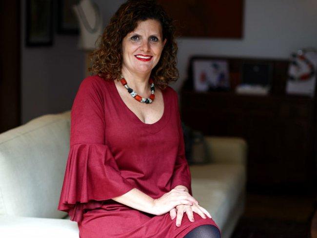 Talento en México, Entrevista Excelsior RSVP